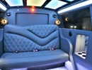 2019, Dodge, SUV Stretch Limo, Springfield