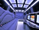 New 2019 Dodge SUV Stretch Limo Springfield - springfield, Missouri - $85,000