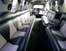 Used 2003 Cadillac SUV Stretch Limo Federal - Mills, Wyoming - $19,700
