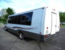 1999, Ford, Mini Bus Limo, Krystal