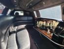 Used 2003 Lincoln Sedan Stretch Limo Krystal - Belmont, North Carolina    - $9,500