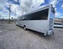 Used 2016 Freightliner M2 Mini Bus Limo LGE Coachworks - Scottsdale, Arizona  - $99,000