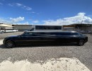 Used 2016 Chrysler 300 Sedan Stretch Limo Pinnacle Limousine Manufacturing - Scottsdale, Arizona  - $39,000