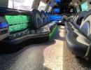 Used 2008 Cadillac Escalade SUV Stretch Limo Platinum Coach - Scottsdale, Arizona  - $21,900
