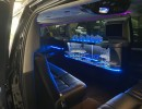 Used 2014 Lincoln MKT Sedan Stretch Limo Royal Coach Builders - PORT CHESTER, New York    - $35,000