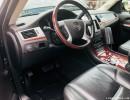 Used 2007 Cadillac Escalade ESV SUV Stretch Limo  - Austin, Texas - $35,000