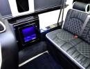 Used 2019 Mercedes-Benz Sprinter Van Limo Midwest Automotive Designs - Wyomissing, Pennsylvania - $149,900