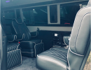 Used 2019 Mercedes-Benz Sprinter Van Limo Midwest Automotive Designs - Wyomissing, Pennsylvania - $139,900