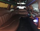 Used 2007 Lincoln Town Car Sedan Stretch Limo Royale - Albany, New York    - $5,000