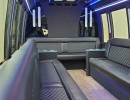 Used 2019 Ford E-450 Mini Bus Limo Global Motor Coach - Kenner, Louisiana - $87,700