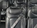Used 2012 Mercedes-Benz Sprinter Van Shuttle / Tour Meridian Specialty Vehicles - spokane - $24,750