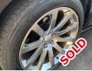 Used 2014 Chrysler 300-L Sedan Limo Westwind - Austin, Texas - $9,500