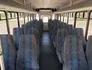 Used 2013 International 3400 Mini Bus Shuttle / Tour Starcraft Bus - Oak Grove, Missouri - $20,950
