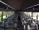 Used 2015 Ford F-650 Mini Bus Shuttle / Tour Grech Motors - Davie, Florida - $76,500