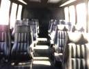 Used 2011 Ford E-450 Mini Bus Shuttle / Tour  - Livingston, New Jersey    - $14,500