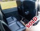 Used 2015 Mercedes-Benz Sprinter Van Shuttle / Tour Royale - Troy, Michigan - $39,900