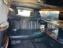 Used 2014 Lincoln MKT Sedan Stretch Limo Royal Coach Builders - Las Vegas, Nevada - $15,900