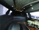 Used 2003 Lincoln Town Car Sedan Stretch Limo Krystal - Harvey, Louisiana - $9,250