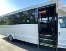 Used 2018 Ford E-450 Motorcoach Limo Tiffany Coachworks - plymouth, Michigan - $89,000