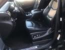 Used 2018 Cadillac Escalade ESV SUV Limo  - Long Island City, New York    - $42,000