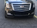 Used 2018 Cadillac Escalade ESV SUV Limo  - Long Island City, New York    - $44,000