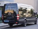 Used 2013 Mercedes-Benz Sprinter Van Limo Midwest Automotive Designs - Fontana, California - $39,995