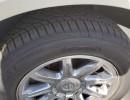 Used 2006 Chrysler 300 Sedan Stretch Limo Royal Coach Builders - van nuys, California - $13,950