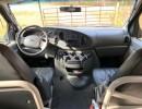 Used 2006 Ford E-450 Mini Bus Shuttle / Tour Federal - Sautee Nacoochee, Georgia - $9,990