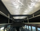 Used 2013 Ford F-550 Mini Bus Shuttle / Tour Tiffany Coachworks - burbank, California - $35,500