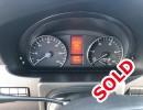Used 2015 Mercedes-Benz Sprinter Van Shuttle / Tour Pinnacle Limousine Manufacturing - burbank, California - $38,900