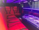 Used 2020 Chrysler 300 SUV Stretch Limo Classic Custom Coach - CORONA, California - $67,000
