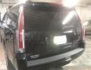 Used 2015 Chevrolet Suburban Sedan Limo  - Lyndhurst, New Jersey    - $39,995