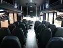 New 2019 Ford E-450 Mini Bus Shuttle / Tour Starcraft Bus - Kankakee, Illinois - $79,900