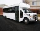 2019, Ford E-450, Mini Bus Shuttle / Tour, Starcraft Bus