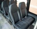 New 2019 Ford F-550 Mini Bus Shuttle / Tour Starcraft Bus - Kankakee, Illinois - $102,900