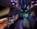 Used 2012 Chevrolet Accolade SUV Stretch Limo Executive Coach Builders - Houston, Texas - $29,000