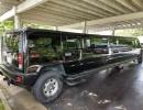 Used 2007 Hummer H2 SUV Stretch Limo Krystal - Sterling, Virginia - $39,990
