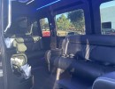 Used 2019 Mercedes-Benz Sprinter Van Limo Grech Motors - Vacaville, California - $68,500