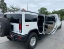 Used 2006 Hummer H2 SUV Limo Krystal - Staten Island, New York    - $45,000