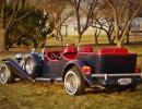 Used 1977 Excalibur Mustang Sedan Limo  - Winona, Minnesota - $29,000