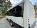 Used 2008 Ford E-450 Mini Bus Limo Federal - Valley Center, California - $29,500