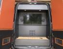 Used 2016 Mercedes-Benz Sprinter Van Limo McSweeney Designs - Conyers, Georgia - $89,900