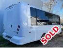Used 2016 Ford E-450 Mini Bus Shuttle / Tour Grech Motors - Anaheim, California - $47,900