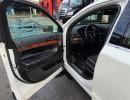 Used 2013 Lincoln MKT Sedan Stretch Limo Royale - brookyln, New York    - $29,500