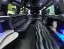 Used 2017 Cadillac Escalade ESV SUV Stretch Limo Limos by Moonlight - Brooklyn, New York    - $85,000