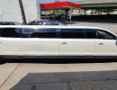 Used 2015 Lincoln MKT Sedan Stretch Limo Royale - Brooklyn, New York    - $38,000