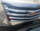 Used 2015 Cadillac Escalade ESV SUV Stretch Limo Limos by Moonlight - BROOKLYN, New York    - $65,000