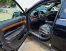 Used 2014 Lincoln MKT Sedan Limo OEM - brookyln, New York    - $6,400