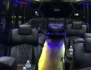 Used 2017 Freightliner M2 Mini Bus Limo Grech Motors - brookyln, New York    - $150,000