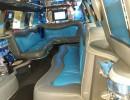 Used 2000 Bentley Azure Sedan Stretch Limo Ultra - Scottsdale, Arizona  - $39,000